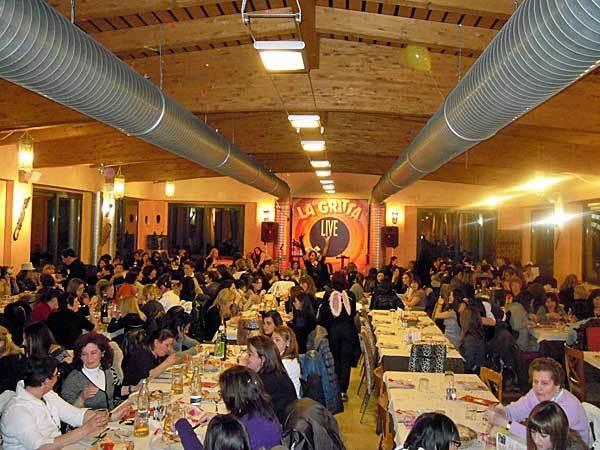 Pizzeria a castel san giovanni infobel italia - Tavola amica castel san giovanni ...