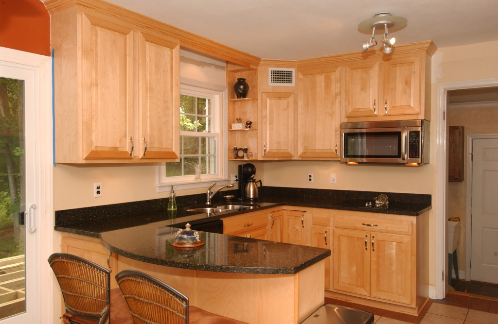 kitchen magic refacers inc gambrills maryland md