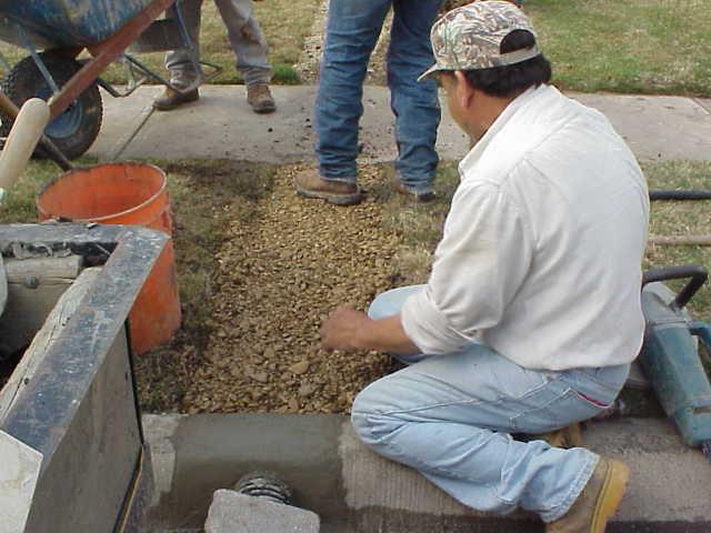 Bedrock Foundation Repair Llc Dallas Texas Tx