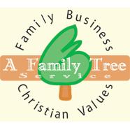 A Family Tree Service, LLC