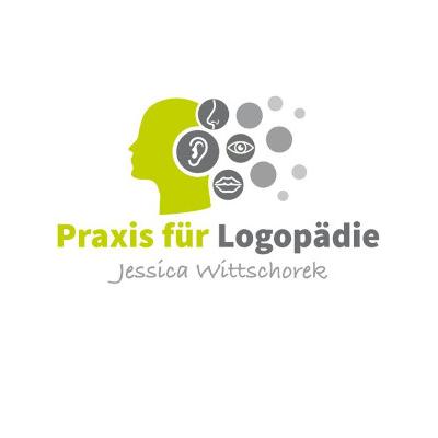 Bild zu Praxis für Logopädie; Inh.: Jessica Wittschorek in Leipzig