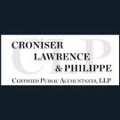 Cronsier, Lawrence & Philippe Cpas Llp