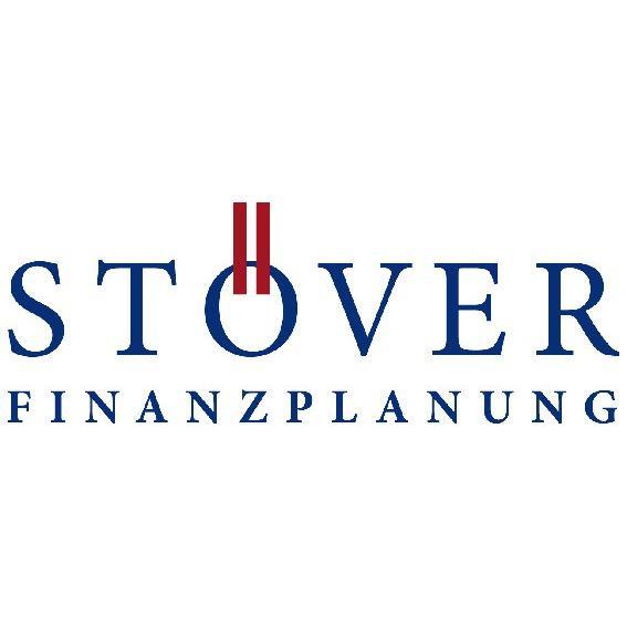 Stöver Finanzplanung GmbH & Co