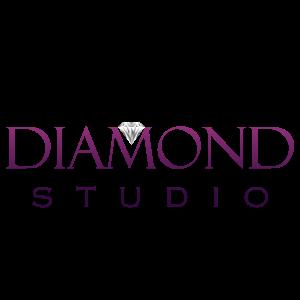 The Diamond Studio - Gahanna, OH - Jewelry & Watch Repair