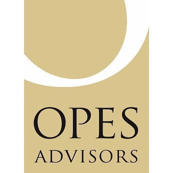 Opes Advisors- Los Altos Branch