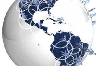 Runbook International BV