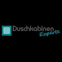 Bild zu Duschkabinen Experte in München