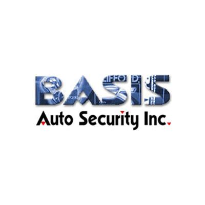 Basis Auto Security - Salinas, CA - Auto Parts