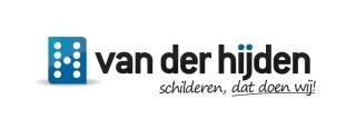 Schildersbedrijf Van der Hijden BV
