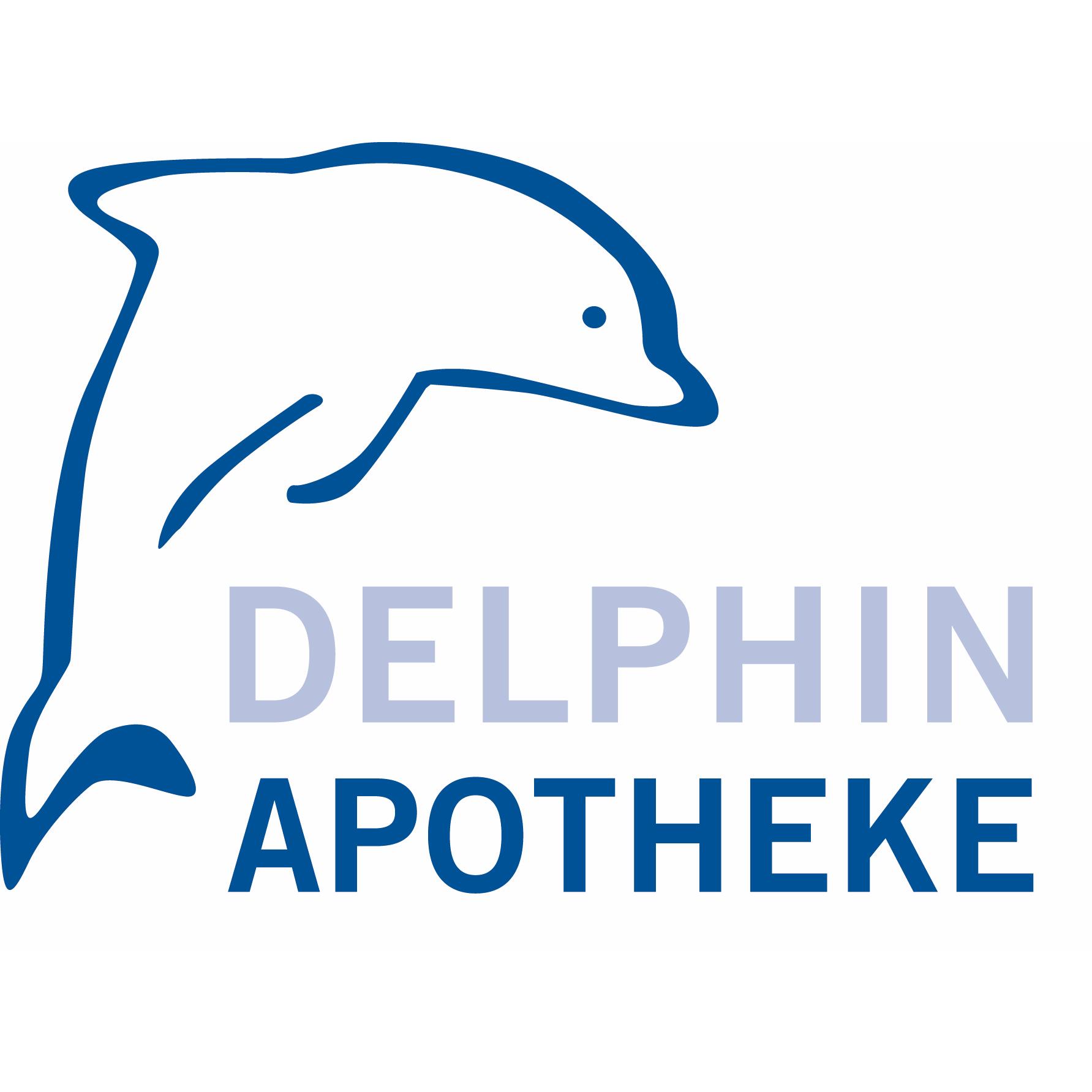 Bild zu Delphin-Apotheke in Gladbeck