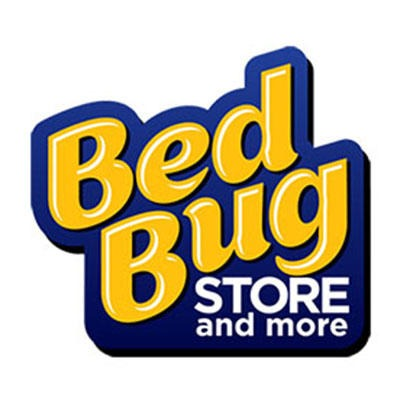 Bed Bug Store & More