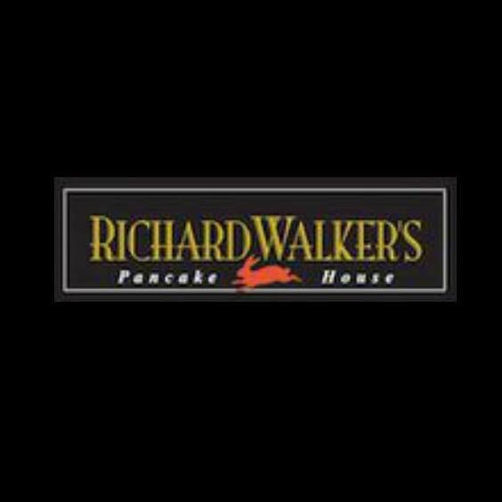 Richard Walker's Pancake House