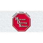Howson Driving School - Sault Ste Marie, ON P6A 2R2 - (705)942-1370 | ShowMeLocal.com