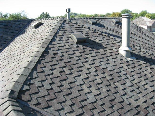 Landwehr Roofing Amp Construction Llc Wichita Kansas Ks