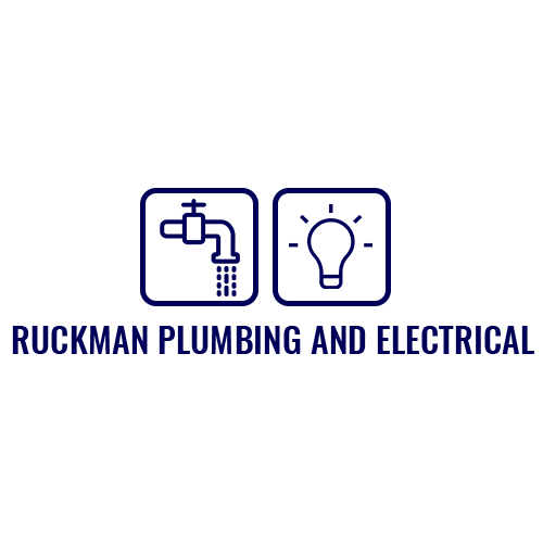 Ruckman Plumbing and Electrical