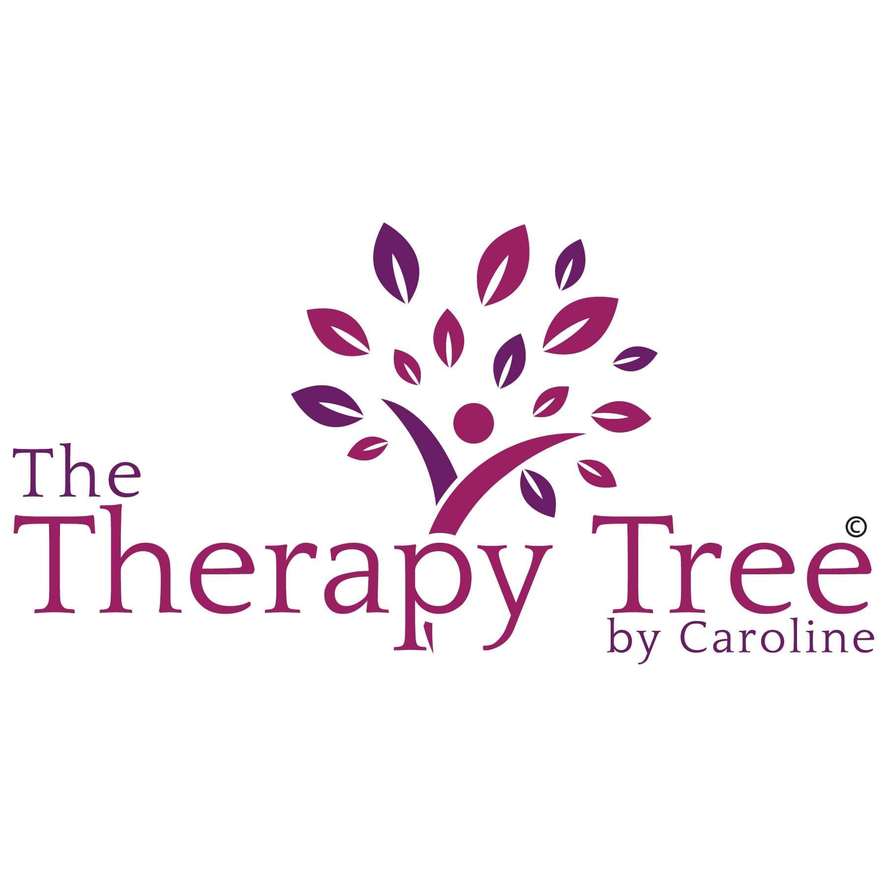 The Therapy Tree by Caroline - Chester, Cheshire CH1 6NS - 07484 397287   ShowMeLocal.com