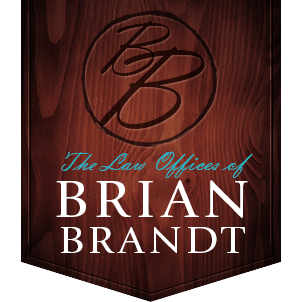 The Law Offices of Brian Brandt