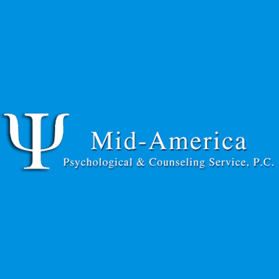 Mid-America Psychological & Counseling Services, P.C.