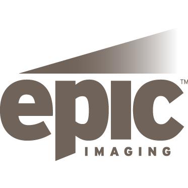 Epic Imaging - Beaverton, OR - Imaging Service, Equipment & Repair