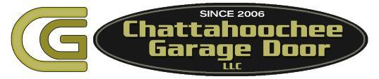 Chattahoochee Garage Door, LLC