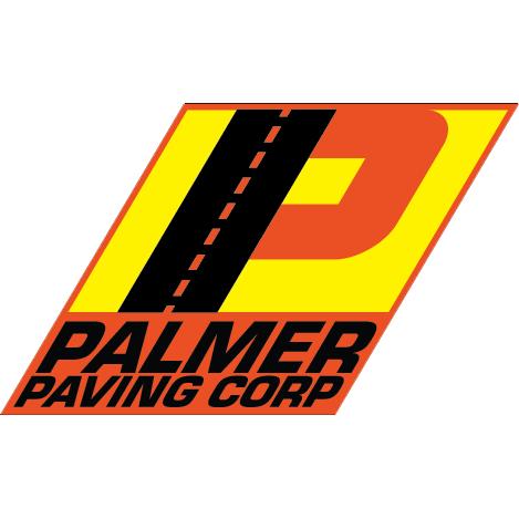 Palmer Paving Corporation - Palmer, MA - Concrete, Brick & Stone