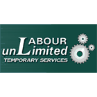 Labour Unlimited Temporary Services