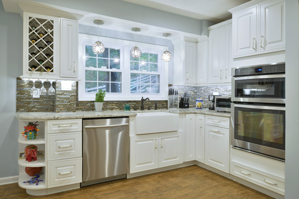 Gbc Kitchen And Bathroom Remodeling Rockville In Rockville Md 20852