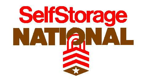 National Self Storage - Fort Worth