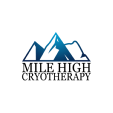 Mile High Cryotherapy - Littleton, CO - Physical Therapy & Rehab