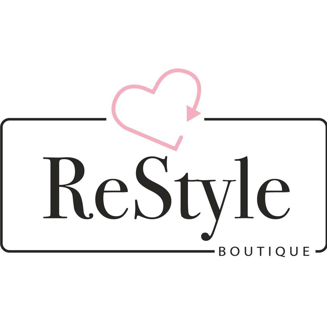 ReStyle Boutique