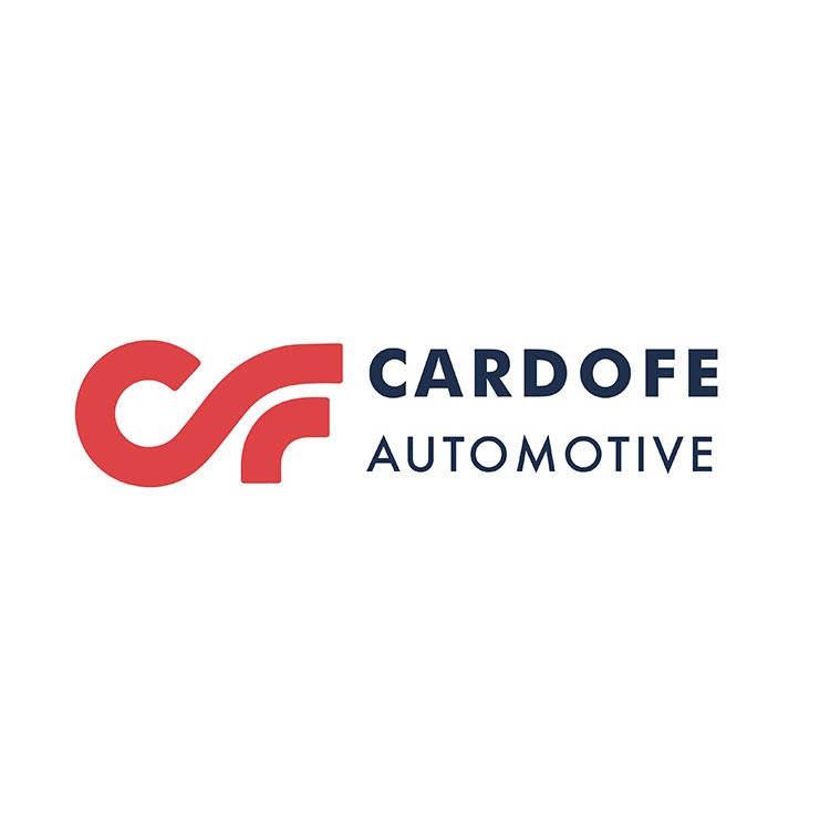 Cardofe Automotive - Mechanic & Mobile Services
