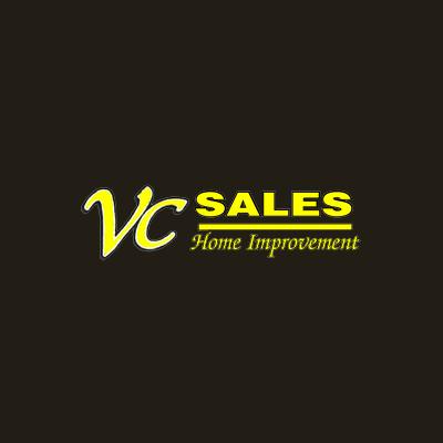Vc Sales Home Improvement - Watervliet, MI - Windows & Door Contractors