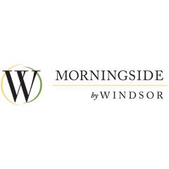 Morningside Atlanta by Windsor
