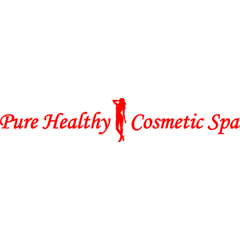 Pure Healthy Cosmestic Spa