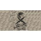 Drhuntin Quality Hunting & Fishing Knives