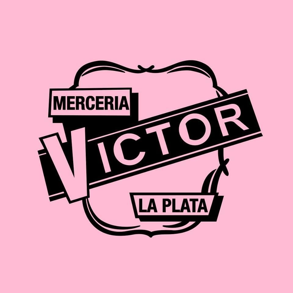 Mercería Víctor