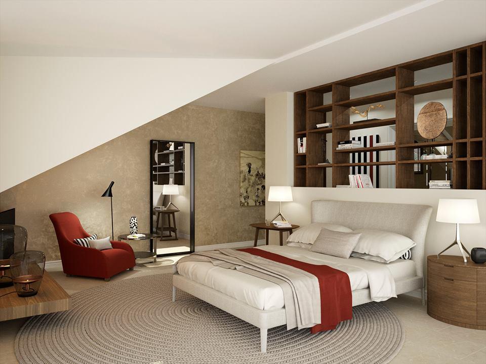 Casa jard n muebles en castellon de la plana hay 212 resultados para su b squeda infobel - Muebles en castellon dela plana ...