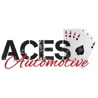 Aces Automotive