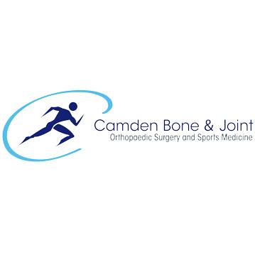 Camden Bone & Joint