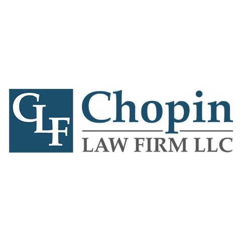The Chopin Law Firm LLC