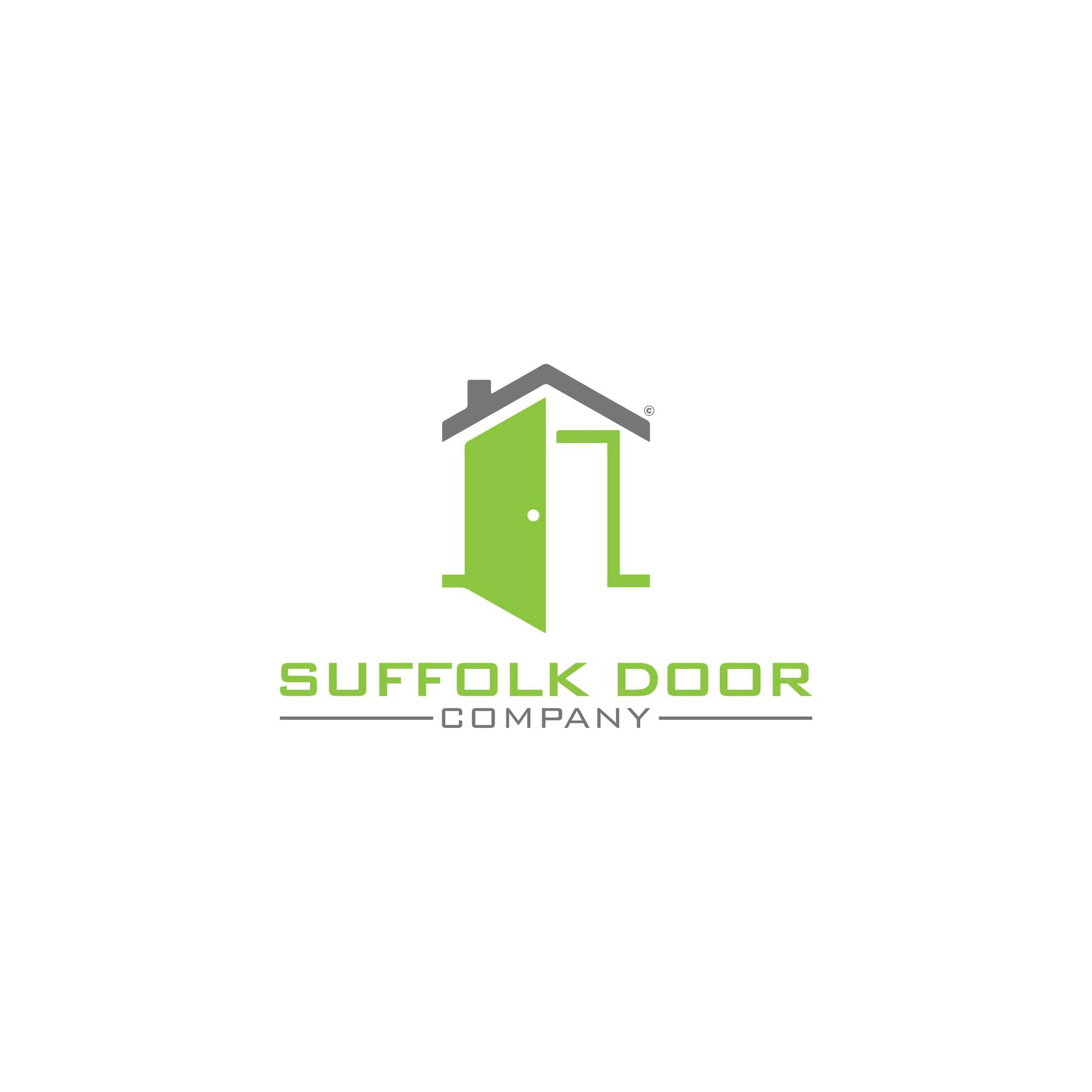 Suffolk Door Co - Ipswich, Essex IP3 9UE - 08001 956068 | ShowMeLocal.com