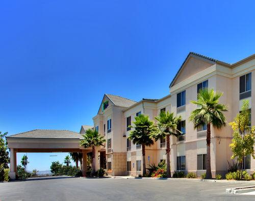 Hotels Near Otay Mesa Ca