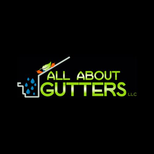 All About Gutters LLC - Spokane, WA - Gutters & Downspouts