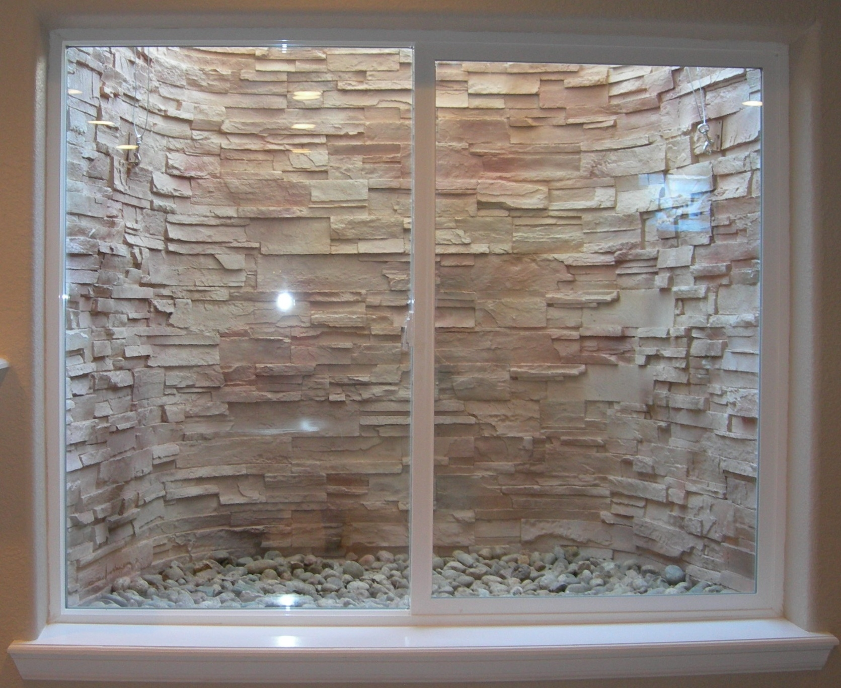 Colorado Custom Window Wells, LLC image 0