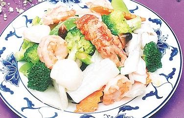 Chinese Food Near New Brunswick Nj