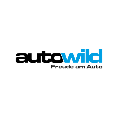 Auto Wild AG