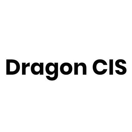 Dragon CIS LLC