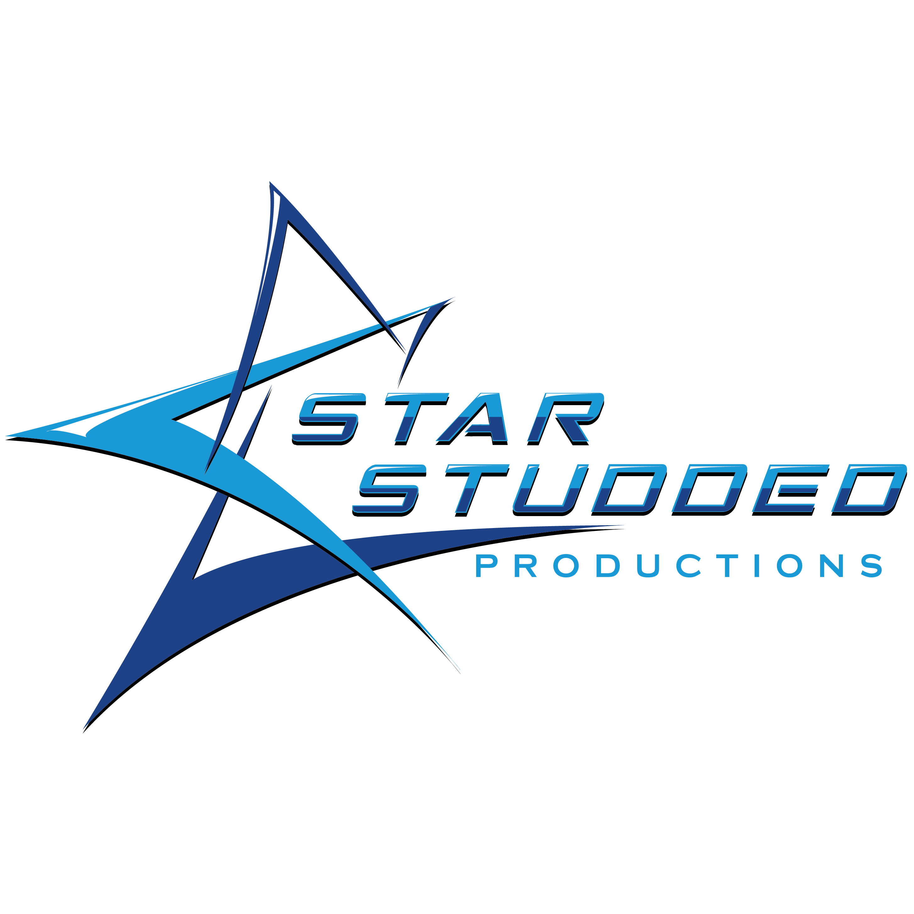 StarStudded Productions