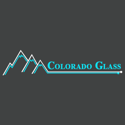 Colorado Glass - Littleton, CO - Furniture Stores