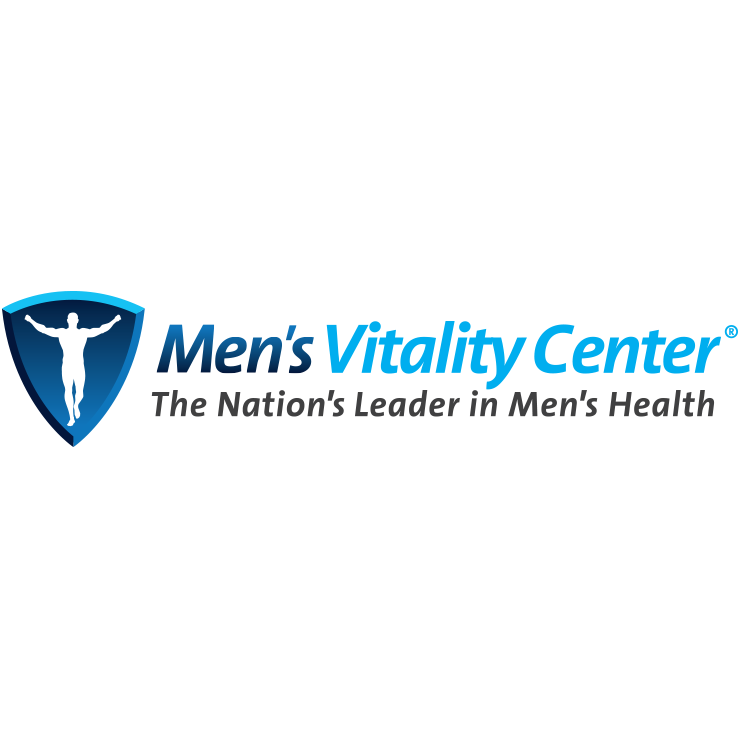 Men's Vitality Center - Glendale